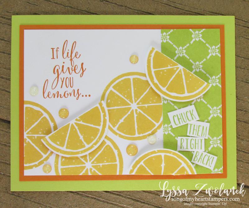Lemon_zest_builder_punch_bundle_stampin_up_lyssa_lime_orange_if_life_gives_lemons