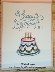 Julia_bday_card_insideflipl.wm