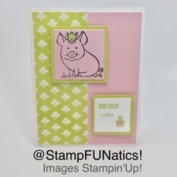 Piggy_birthday_card