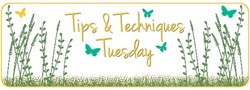 Tuesday_new