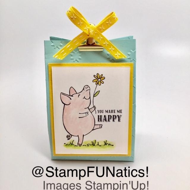 Piggy_box