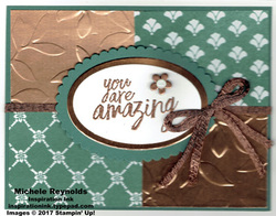 All_things_thanks_amazing_copper_flower_watermark