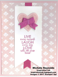 Ribbon_of_courage_live_laugh_love_heart_watermark