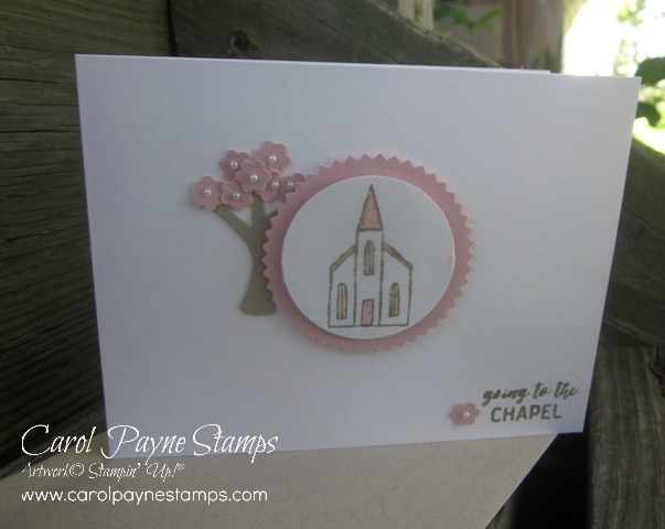 Stampin_up_in_the_city_carolpaynestamps1