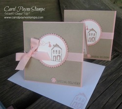 Stampin_up_in_the_city_baby_carolpaynestamps1