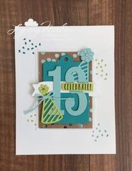 13birthdaycard 001