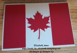 Cdn_flag_notecardwmflipl