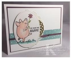 Piggy_001