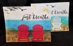 Beach_cards