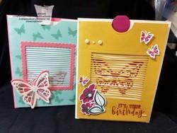 Flutterfly_cards