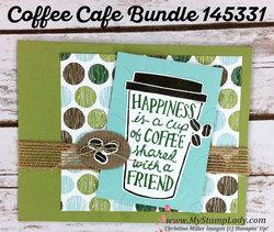 Swap_coffee