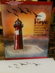 High_tide_sympathy_card