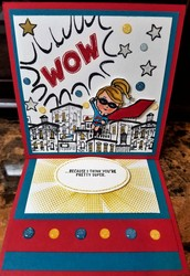 Super_hero_easel_card