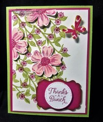Thanks_a_bunch_card