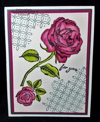 Graceful_garden_card