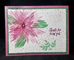 Beautiful_you_flower_card