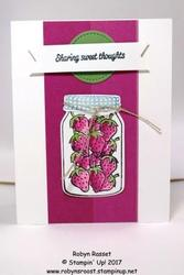 Stampin__up__rmhc_sharing_sweet_thoughts_tall