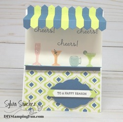 Awning_card_front