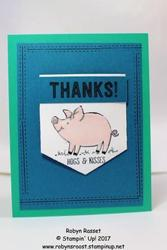 This_little_piggy_embossed_tall