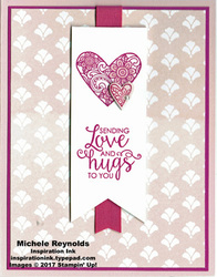 Ribbon_of_courage_love_and_hugs_swap_watermark