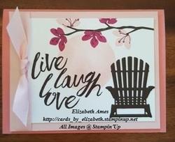 Livelaughlovewmflipl