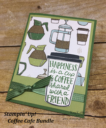 128_coffee_cafe_bundle