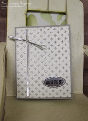Embossing_paste_and_powder_1b