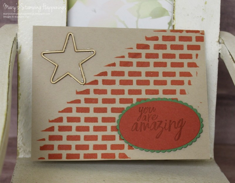 Embossing_paste_brick_wall_2a