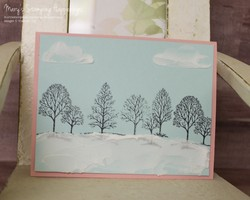 Embossing_paste_clouds_and_snow_1b