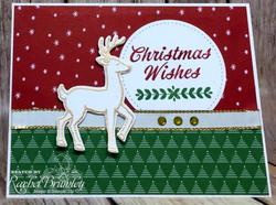 Santa_s_sleigh3