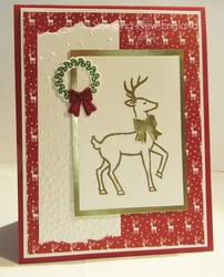Reindeer_jvn_w