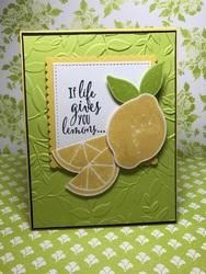 Life_lemons