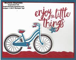 Bike_ride_patriotic_things_watermark
