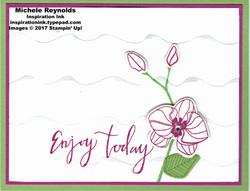 Climbling_orchid_ruffles_watermark