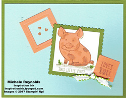 This_little_piggy_muddy_pig_squares_watermark