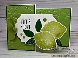 Lemon_zest_front