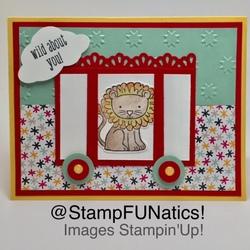 Circus_card