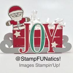 Sleigh_christmas