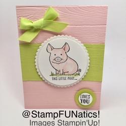 Piggy_card_july