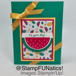 Paper_pumpkin_watermelon_card