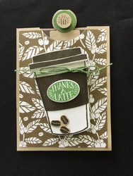 Coffee_break_suite_gift_card