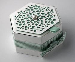 Hexagon_box