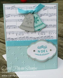 Stampin_up_seasonal_bells_sheet_music_carolpaynestamps2