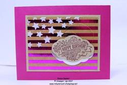 Patriotic_birthday_frenzy