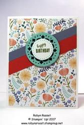 Delightful_daisy_birthday_tall
