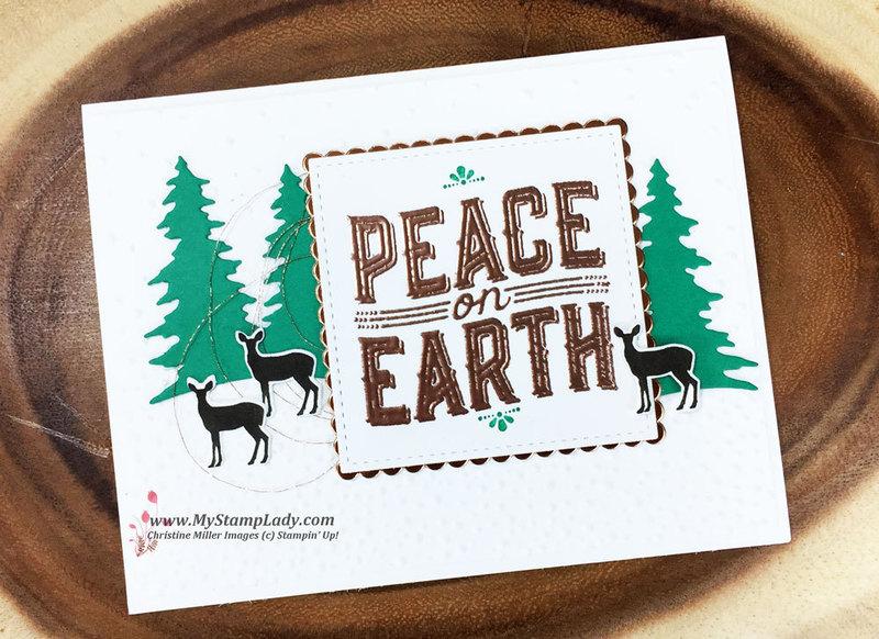 Full_emerald_peace_on_earth