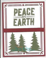 20170728_peace_on_earth