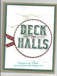 20170728_deck_the_halls
