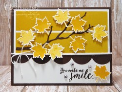 Colorful_seasons_you_make_smile_card
