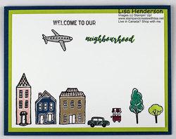 Welcome_to_our_neighbourhoo